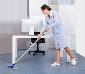 limpieza-de-oficina